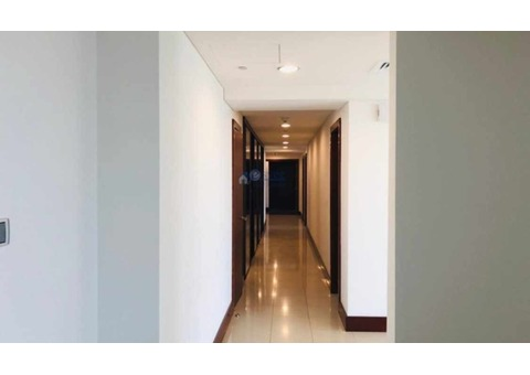 Luxuary 4Br Simplex Apartment for Rent in Jumeirah Living