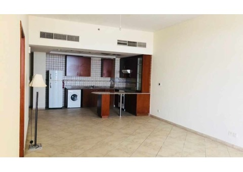 Spacious 1Br Apartment in Up Town Motor City , Dubai