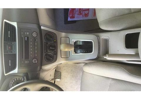 2014 Nissan Sentra 1.6L
