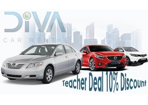 cheap rent a car dubai