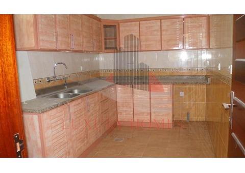 Bright | Big kitchen | Free Maintenance