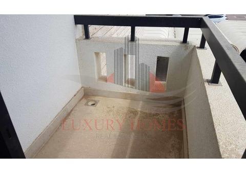 Wardrobes | Shaded Parking | Balcony