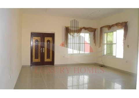 Separate yard|Balcony|wardrobes|security