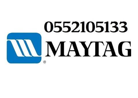 Maytag dishwasher Repair Center Dubai 0552105133