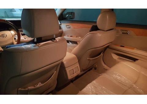 Toyota Avalon 2005 V6 3.5XLS For Sale