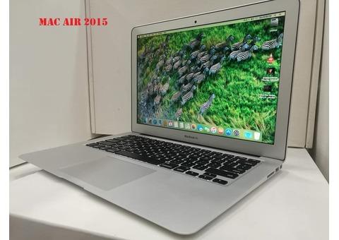 """MacBook Air 11"""" 2015"""