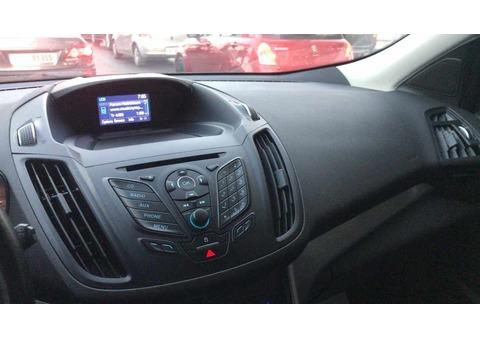 Ford Escape SE 2016 Single Woner for sale