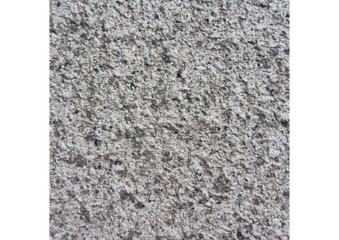 AJ90 Stone Paint and Granite Paint