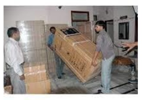 Abu Dhabi House Moving and Packing Service 0501516710