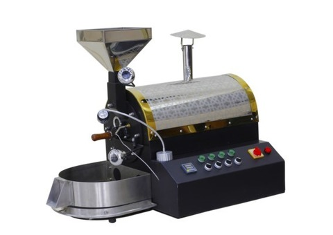 Coffee Roaster Machine 1 kg