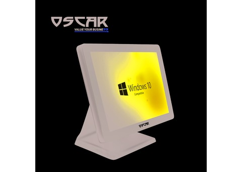RESTAURANTS Point of Sale System - Hardware and Software (OSCAR)