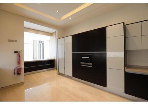 Luxurious 6 Bedroom For Sale In HIDD Al Saadiyat.