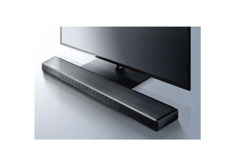 Yamaha Digital Sound Projector YSP2700
