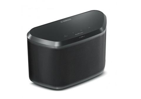 Yamaha Musiccast Speaker WX030