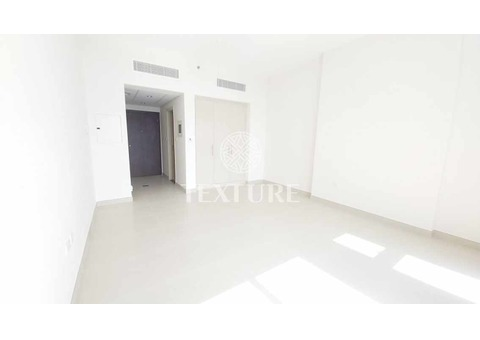 Large | Corner | Studio| Balcony