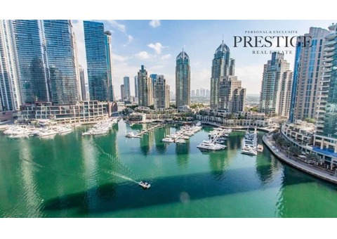 Alluring vistas Large 3 Bed Waterfront Apartment