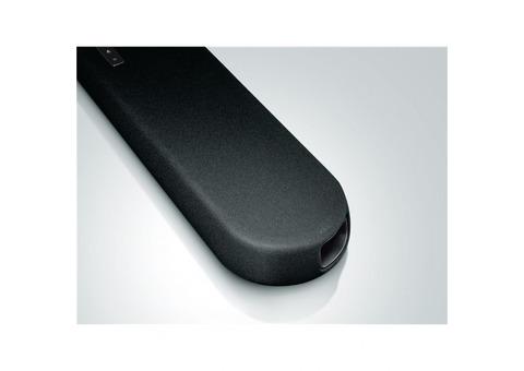 Yamaha YAS 108 Soundbar