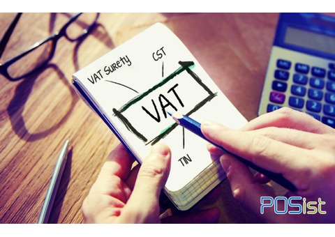 GCC VAT training at vision institute-0509249945