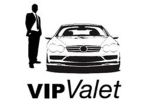 URGENT VALET PARKING INDIAN DRIVERS