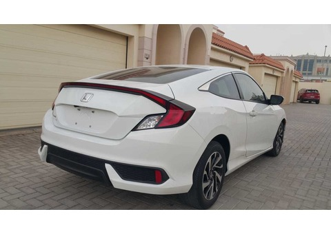 TOYOTA CAMRY 2017 FOR SALE ASAP