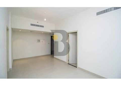 Midtown Afnan 3 / Brand New 1 Bed Closed Kitchen
