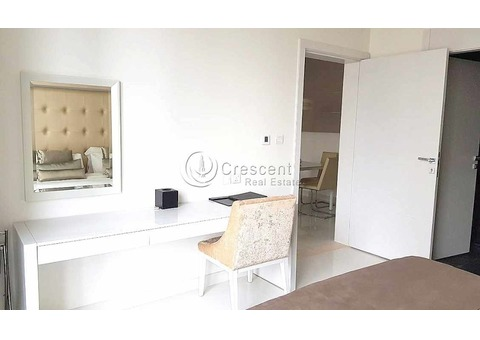 Cheapest Fully Furnished with Enticing View