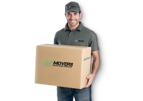 Super Budget Movers and Packers Abu Dhabi