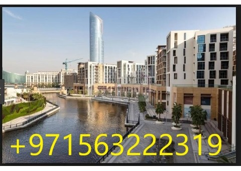 Hotel 3 Star for sale in Deira,Dubai call Bilal +971563222319