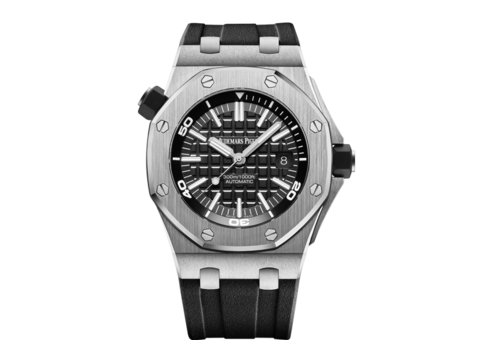Buy Audemars Piguet Luxury Mens Watches in Dubai