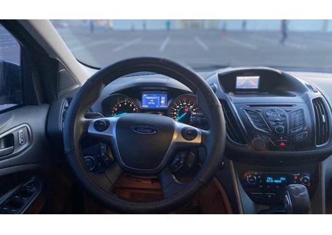 2014 Ford Escape for sale