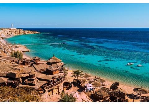 Hotel for sale in neama bay Sharm El Sheikh, Egypt Call Bilal+971563222319