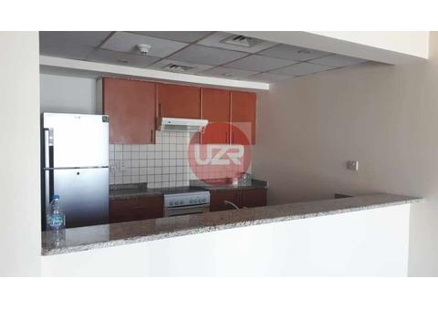 1BHK Apartment for Rent | Ghozlan 3