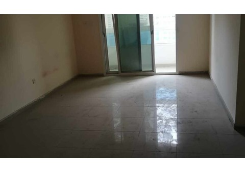 SHARJAH NADHA NEAR PARK 2 BED ROOM AND 3 WASH ROOM FOR FAMILY or EXECUTIVES
