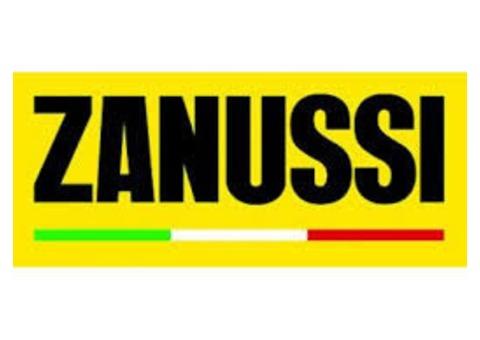 Zanussi service center Dubai 0564839717