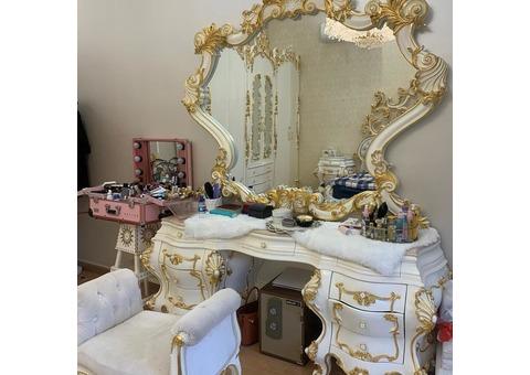Al Bayt Al Helw Used furniture electronics buyers