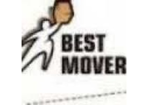 ABU DHABI HOUSE MOVERS AND PACKERS 0567725779