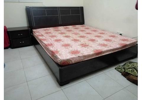 Home Furniture-1