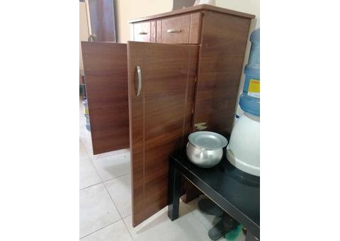 Home Furniture-2