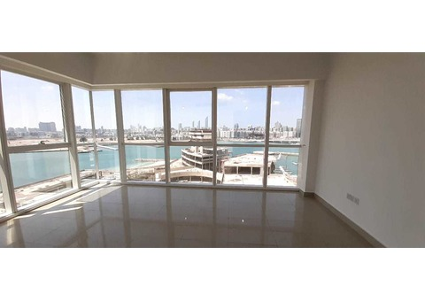 TODAY HOT OFFER!!!3 BED ROOMS+MAID ROOM  LUXURY APARTMENT FOR RENT IN MARINA SQUARE AL  REEM ISLAND