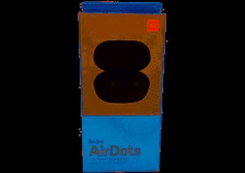 Xiaomi Airdots Wireless Headphones