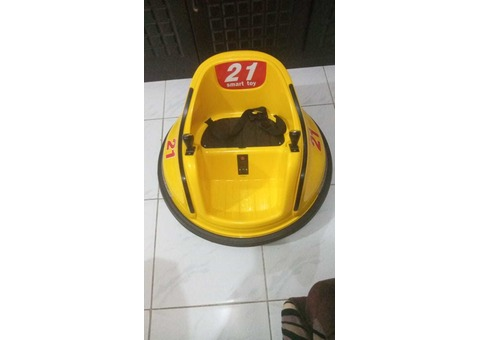 Smart Toy for sale