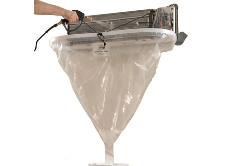 split ac, central ac, ducting, cleaning, repair, leak, gas, install, fix, grills, service, amc