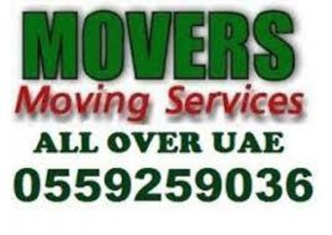 BEST AND LOW PRICE MOVERS 0559259036