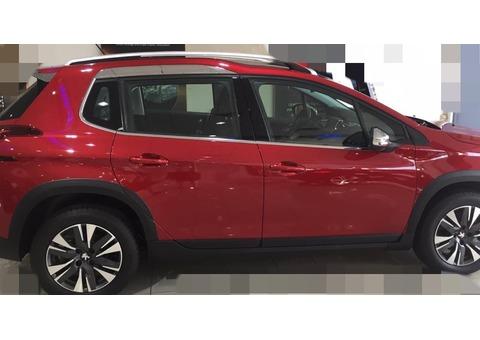 Peugeot 2008 Active 1.6L for Sale