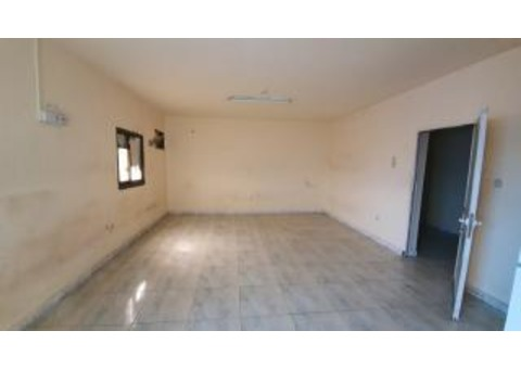 ROOM FOR RENT VERY LOW PRICE MUSSAFAH 37
