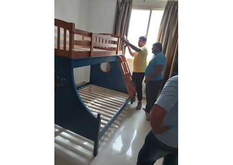 Pickup for rent house furniture delivery service 0566121900