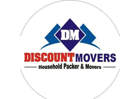 Al Nahda packers and movers in dubai 0562404748