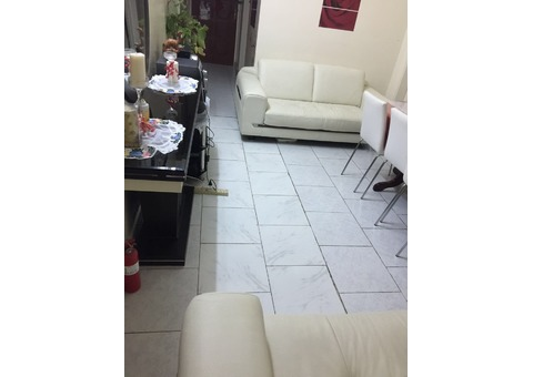 Room for Kabayan for rent