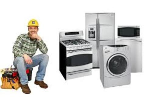 Washing machine, Fridge, cooker, Dishwasher Repair Ajman 0564839717