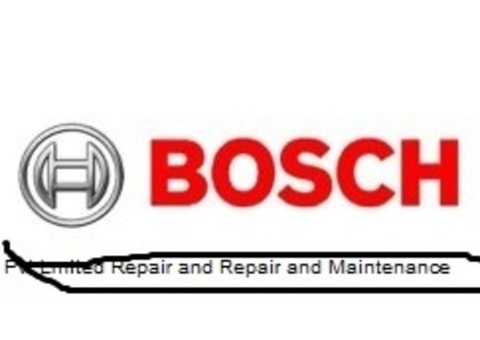 BOSCH service center in Ajman 0564839717